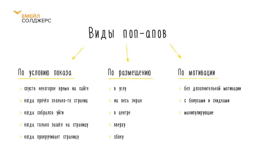 pop-up-0.jpg