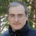Валерий Куракин