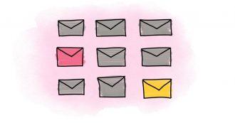 Что и как тестировать в письмах