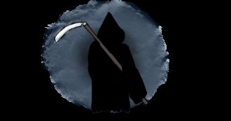 Емейл-маркетинг в 2015. Смерть или развитие?