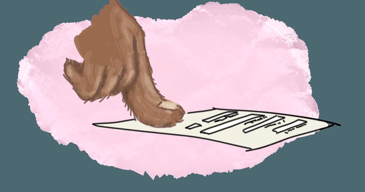 как добавить на сайт и настроить формы подписки MailChimp
