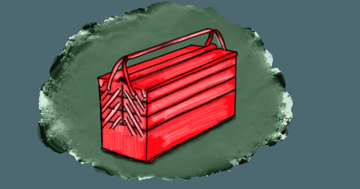 Инструменты email-маркетолога
