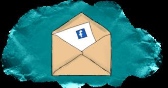 Как использовать Фейсбук для сбора подписчиков