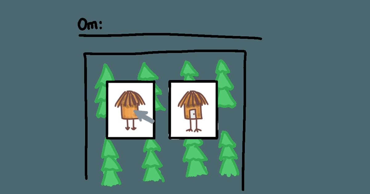 Как rolllover images выглядят в рассылках