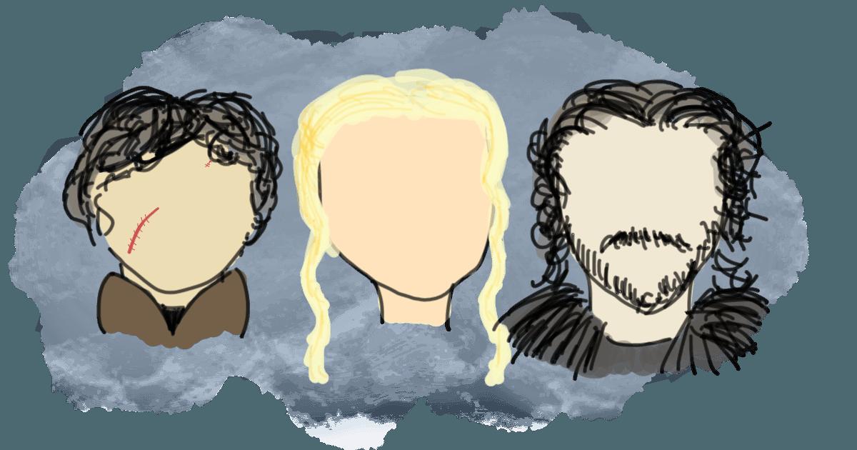 Кейс: «Игра престолов» и емейл-маркетинг