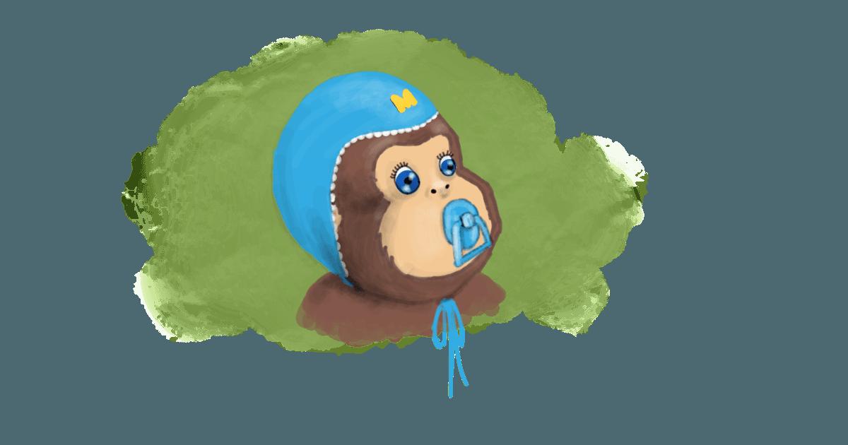 Подробная инструкция по MailChimp на русском языке — первые шаги