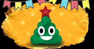 Простые правила праздничных рассылок