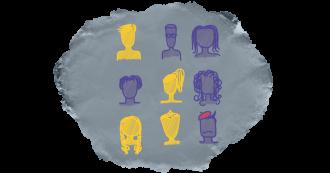 сегменты и группы в MailChimp