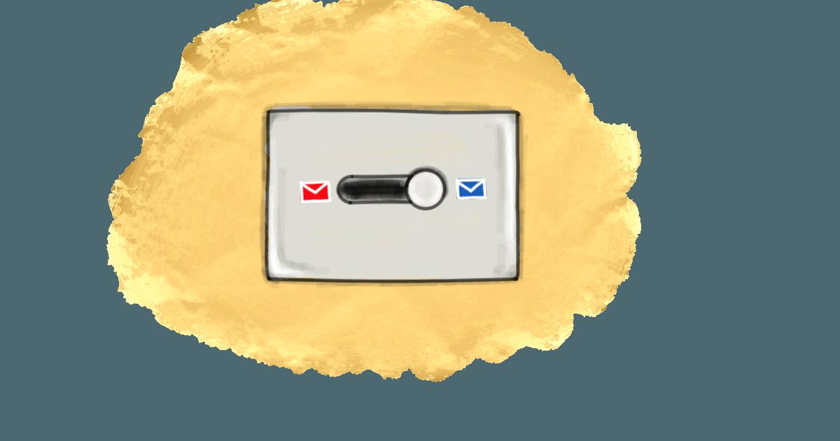 Триггерные рассылки и прибыль в ecommerce