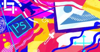 Чек-лист для дизайнера: что проверить в макете перед сдачей