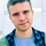 Александр Иксанов