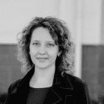 Мария Терентьева