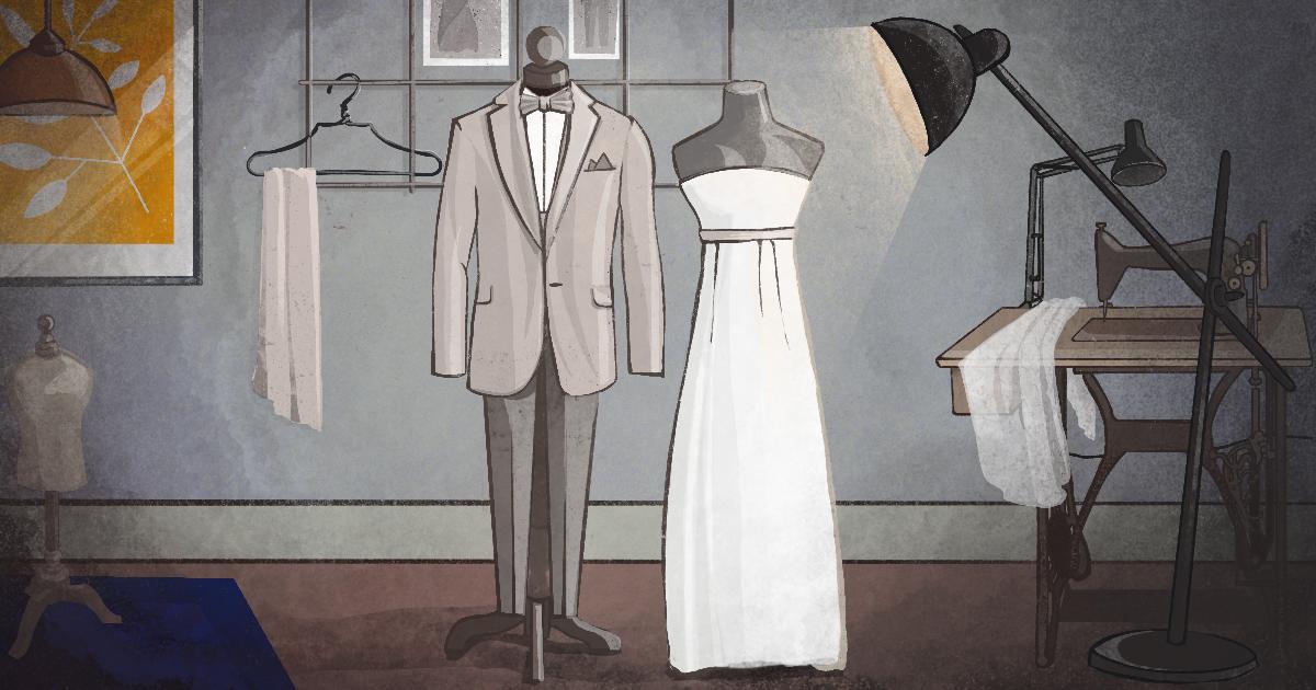 Как составлять товарные пары