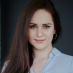 Виктория Агейкова