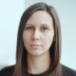 Дарья Петрухина