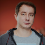 Артём Шуваров