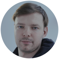 Иван Ильин, коммерческий директор Email Soldiers, целевой маркетинг