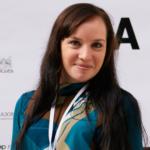 Ульяна Жеринова
