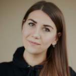 Татьяна Калиниченко