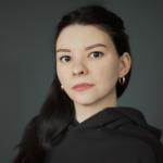 Евгения Балабанова