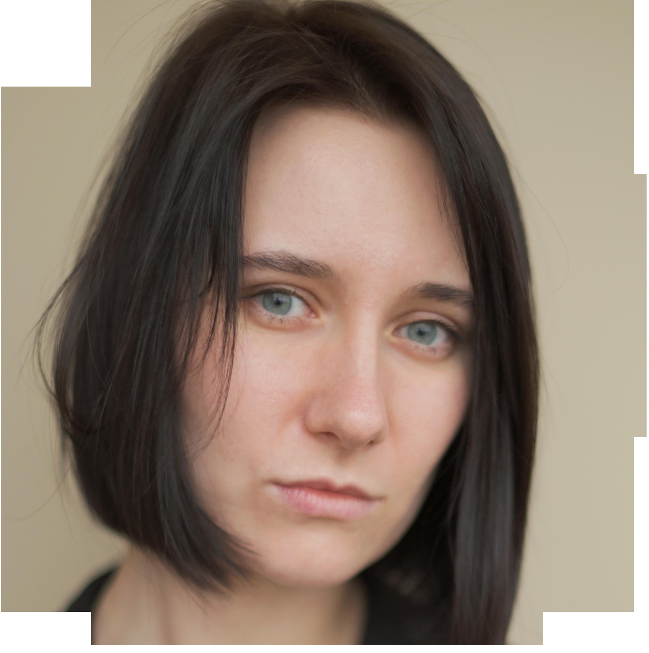 Елена Бычкова, руководитель контент-команды Email Soldiers