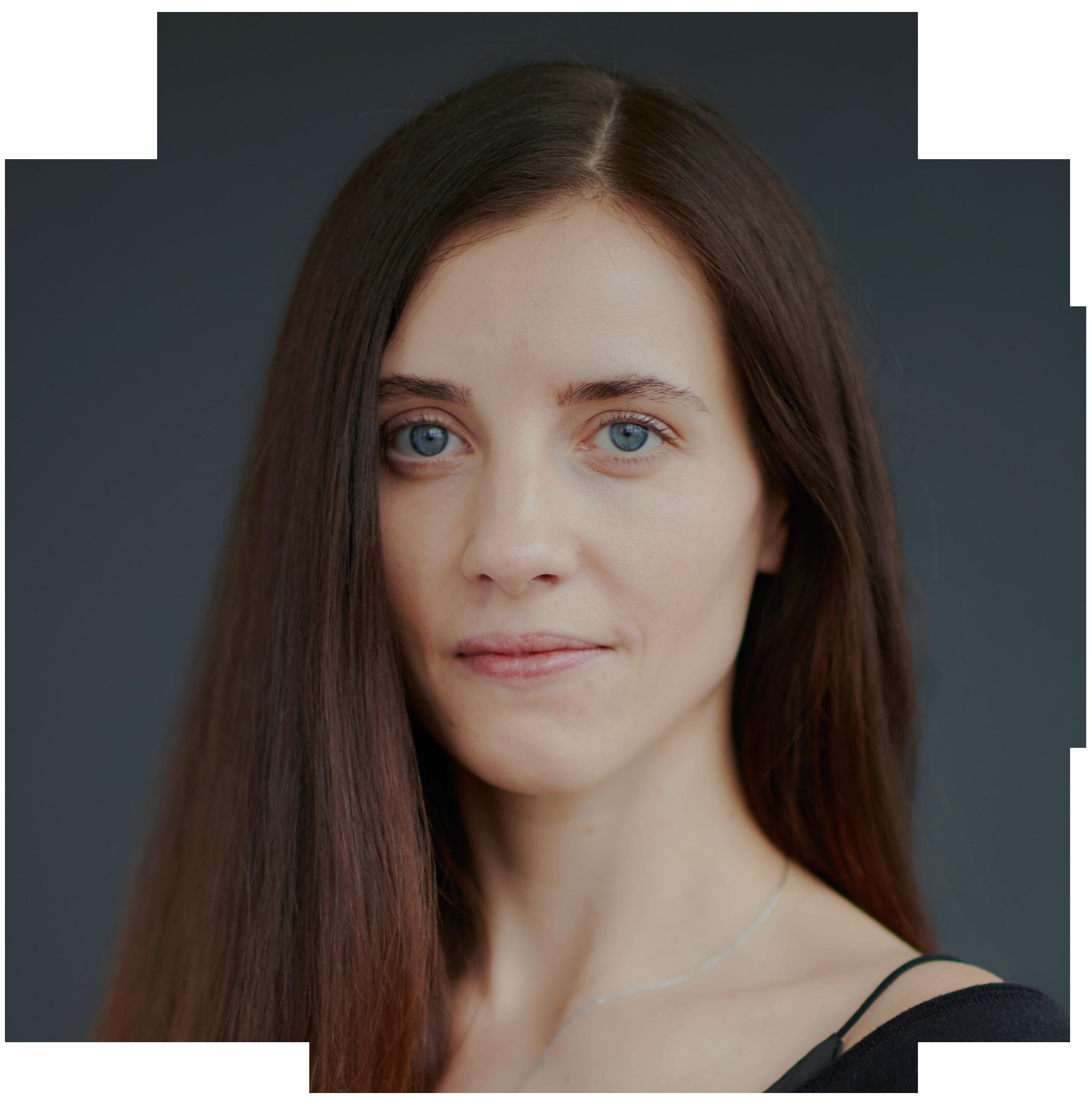 Соня Викулова, маркетолог Email Soldiers