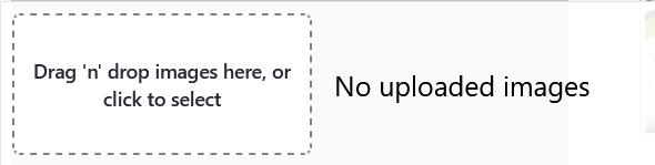 Форма для загрузки PNG-макета сайта для pixel perfect вёрстки