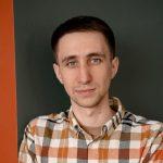 Юрий Тюленев