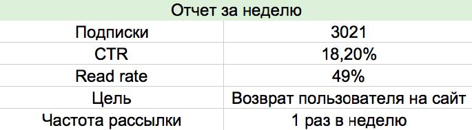 2016-05-20_16-40-48